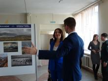 Сергей Кулиш рассказал о планах очистить дно реки на Набережной Тукая и установке памятных знаков
