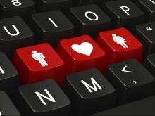 Челнинцы стали больше тратить денег на сайтах знакомств, покупая подарки и высокий статус