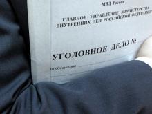 По факту невыплаты зарплаты рабочим в челнинской компании 'РБР 16' возбуждено уголовное дело