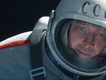 Фильм 'Время первых': Советских космонавтов разрешено было бросать в открытом космосе
