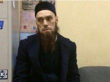 Подозреваемый во взрыве в метро Санкт-Петербурга сам пришел в полицию
