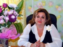 Версия следствия: Директор 'Елабужского детского дома' Елена Гырдымова присвоила 2 миллиона рублей