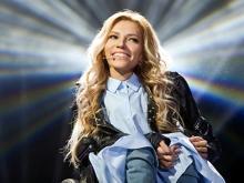 Сеть «Бургер Кинг» предложила президенту Украины 1 млрд рублей за допуск Самойловой на Евровидение