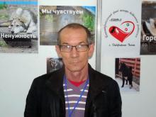 'Только на забор вокруг приюта для бездомных животных нам нужно около 1 млн. рублей'