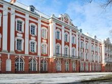В Санкт-Петербурге начали готовить экономистов - экспертов по Китаю