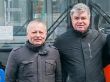 Прокуратура не нашла родственных связей между Наилем Магдеевым и Ринатом Абдуллиным