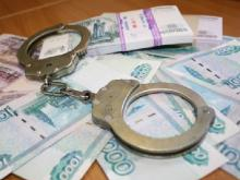 Челнинец под предлогом продажи конфискованных машин и квартиры обманул казанку на 1.5 миллиона