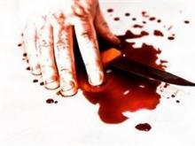 'Отелло из 18-го комплекса' получил 9 лет и 6 месяцев за убийство из ревности