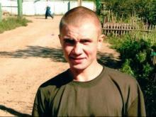 В Татарстане скончался пациент, которого дважды отказывались госпитализировать - возбуждено дело