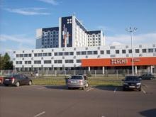 Впервые в России врачи обсудят, как проводить дистанционную реабилитацию больных по интернету