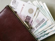 С 1-го июля минимальный размер оплаты труда увеличится до 7800 рублей. Что это значит?
