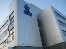 Выручка «КАМАЗа» в январе - марте 2017 года составила 26.4 миллиарда рублей, прибыль - 34.4 млн