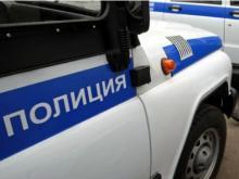 32-летний челнинец обиделся на автоинспекцию и 'заложил' в здание ГИБДД 'бомбу'