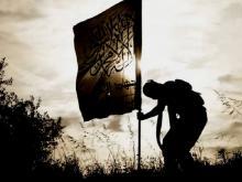 Вынесен приговор участникам 'Таблиги Джамаат', действовавшим на территории Набережных Челнов