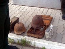 Челнинцы отправляются на поиски останков солдат 2-й Ударной армии, павших под Ленинградом