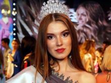11 челнинок вышли в финал конкурса 'Краса Татарстана 2017'