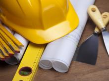 На капитальный ремонт зданий детских садов горисполком выделяет около 90 млн рублей