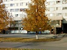 Жители дома 2/07 согласились оставить пристрой ИП Ляпуновой к их дому