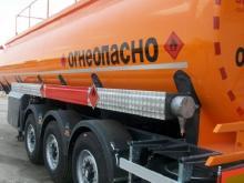 Челнинец вместе с четырьмя уфимцами похитил 61 млн рублей, обещая поставки нефтепродуктов
