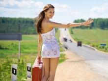 Маршрут Казань – Набережные Челны стал самым популярным маршрутом в России по райдшерингу
