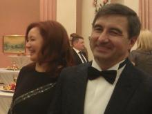 Экс-мэр Набережных Челнов Василь Шайхразиев задекларировал доход в размере 6 554 472 рублей