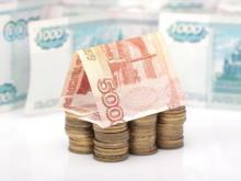 До 5 тысяч рублей готов платить 'КАМАЗ' молодым семьям, купившим жилье