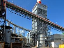 Владельцы деревообработки из Елабуги приобрели еще два завода в Италии