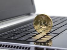 Localbitcoins – купить биткоин еще проще
