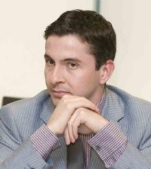 Успешные челнинцы: Ян Ваславский