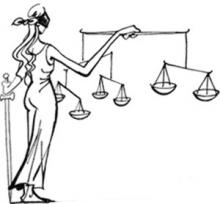 Как юристы «доят» клиентов