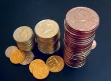 Секреты одной монеты
