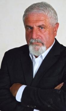 Яков Брегман: «На следующий год нам продавать некого»