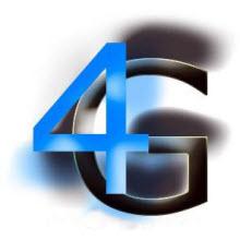 4G: скоро в Челнах