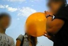 В Набережных Челнах задержали продавца «воздуха Ибицы»