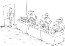 Хитрости банкиров