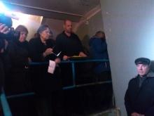 Управляющая компания предложила жильцам одного из домов Набережных Челнов отказаться от её услуг