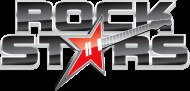 Рок-практика