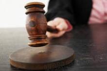 Приговор за 'выбивание' показаний