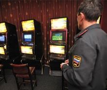 Хозяин подпольного казино во всем сознался