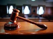 Осужден бывший председатель «Кузнечного»
