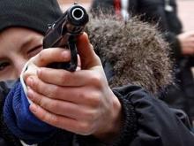 17-летние грабители нашли жертву в соцсети