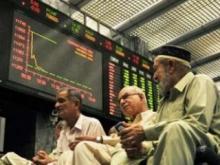 Мусульмане на фондовом рынке
