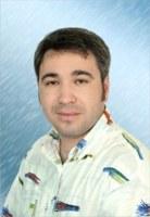 Рамиль Садриев и общежитие ИНЭКА