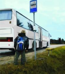 Ребенка можно выгнать из автобуса