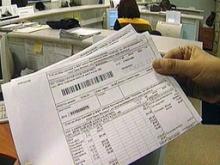 Что еще «отменим» в платежах по ЖКХ?