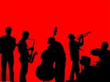 Дни джаза: 4 и 5 апреля