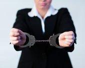 В Набережных Челнах чиновник обвиняется в растрате