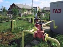 Первый частный газопровод