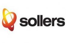 Почему не пишут про 'Соллерс'?