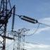 Как сделать прозрачными тарифы на тепловую энергию и электроэнергию